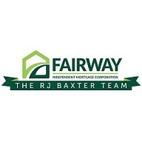 The RJ Baxter Team - Denver Loan Officer's Photo