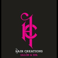 Hair Creations Salon & Spa's Photo